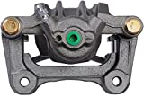 A1 Cardone 19-B6466 IMP Unloaded Caliper (Remanufactured Hyundai/Kia Cars 13-12 Rr/R)