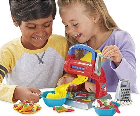 Pate A Modeler Play-Doh Fabrique /à Pates