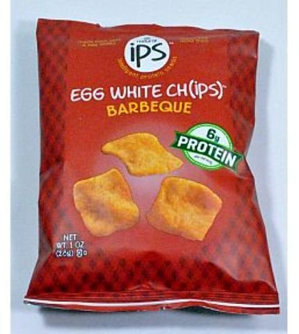 all-natural-ips-egg-white-chips-barbecue-pack-of-24