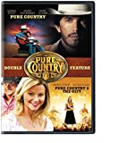 Best Pure Movies On Dvds - Pure Country 2: The Gift/ Pure Country Review