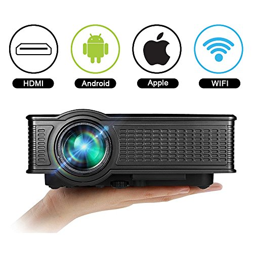 wifi-full-hd-video-projector-vprawls-led-1500-lumens-1080p-wireless-portable-mini-movie-projector-mu