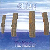The Watcher by Aelian (1992-01-01)