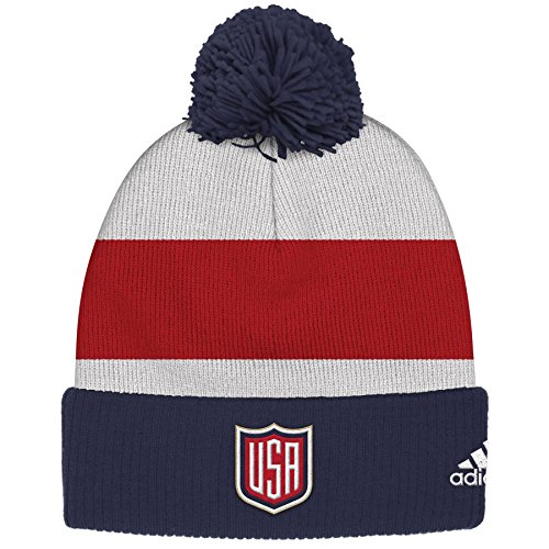 523a927be290b Best Value · United States Adidas Hockey Winter product image