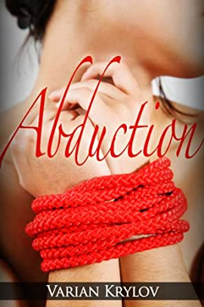 Abduction varian krylov