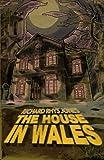 The House in Wales, Richard Jones, 1483985237