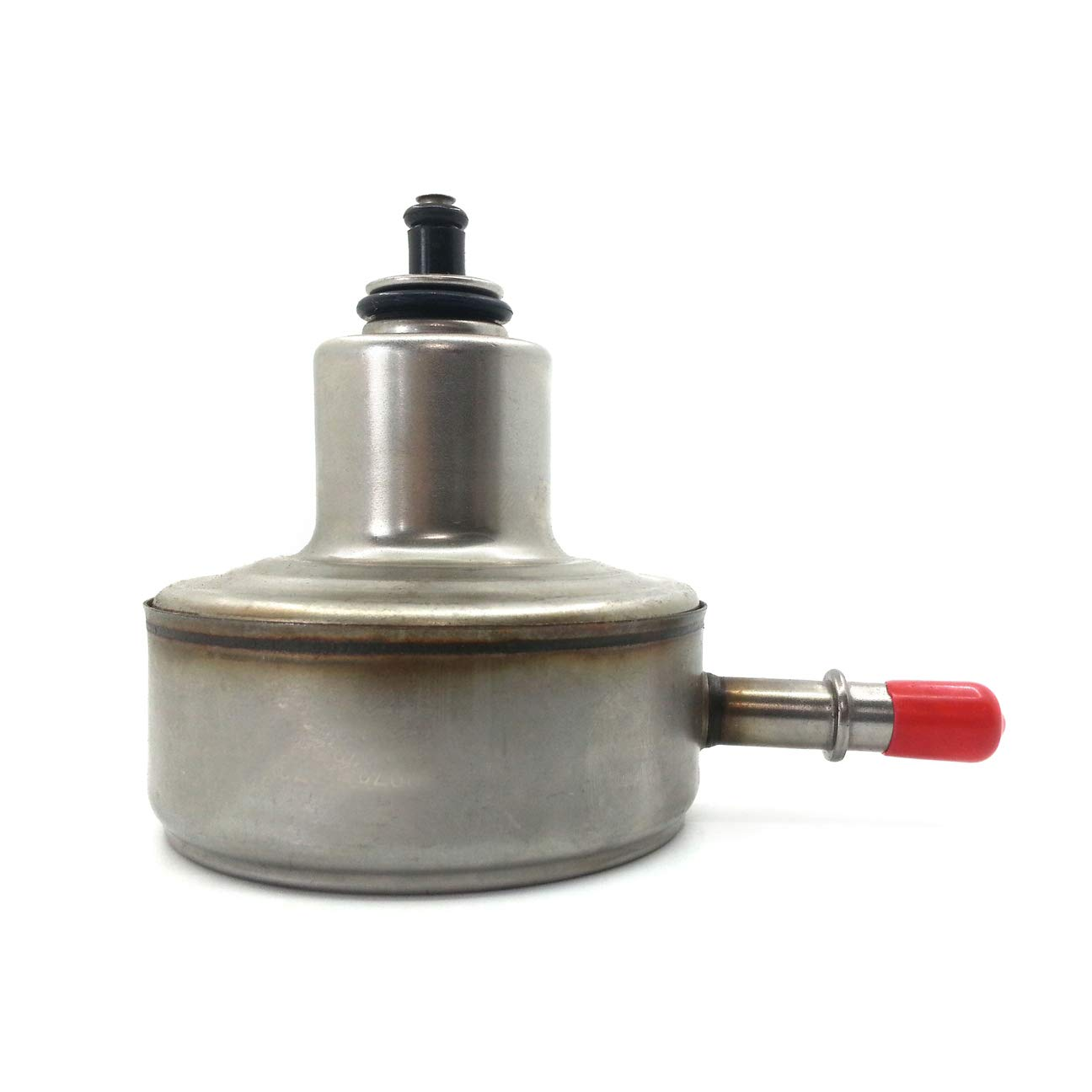 SKP SKPR318 Fuel Pressure Regulator