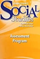 Assessment Program United States: Making a New Nation Social Studies