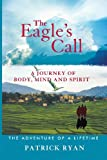 The Eagle's Call, Patrick Ryan, 0973075406