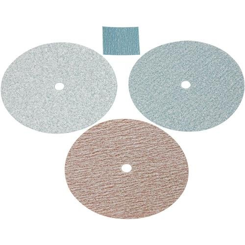 Work Sharp WSSA0002005 Coarse Abrasive Kit ()