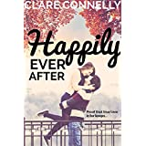 Happily Ever After: Proof that true love is for keeps...