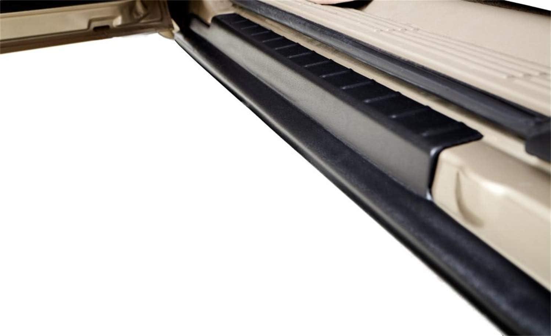 99-06 Slip On Rocker Panel For The Chevy Slverado GMC Sierra Extended Cab Pair