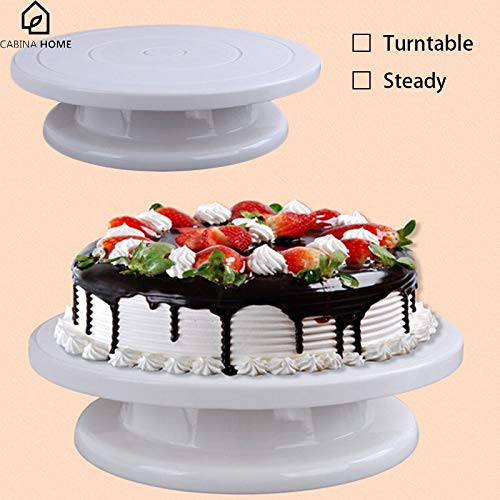 Fantastic Generic United States White Cabina Home Diy Birthday Cake Plate Birthday Cards Printable Trancafe Filternl