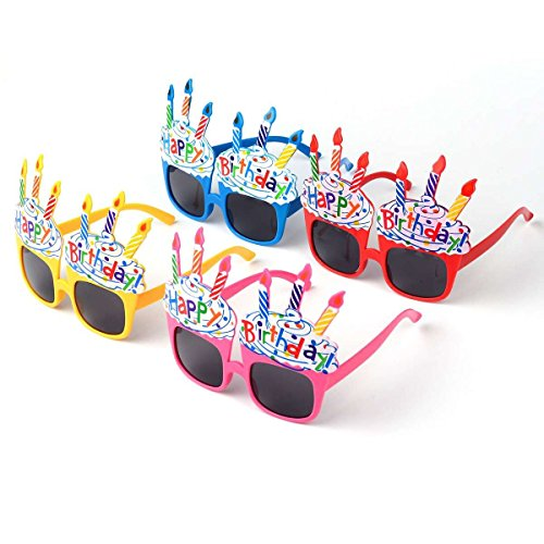 4pcs-creative-dress-up-birthday-cake-outlook-glasses-on-the-birthday-party-and-party-cartoon-decorat