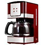 GOUGOU Home coffee machine Automatic mini dripping coffee machine Multifunctional coffee machine
