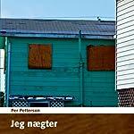 Jeg nægter | Per Petterson