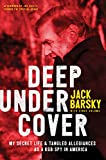 #1: Deep Undercover: My Secret Life and Tangled Allegiances as a KGB Spy in America