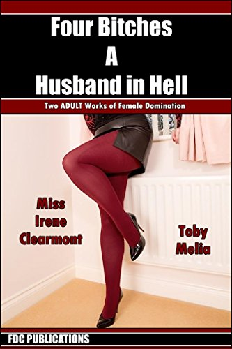 husband domination female