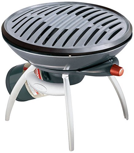 coleman-lightweight-outdoor-party-propane-grill-with-lid