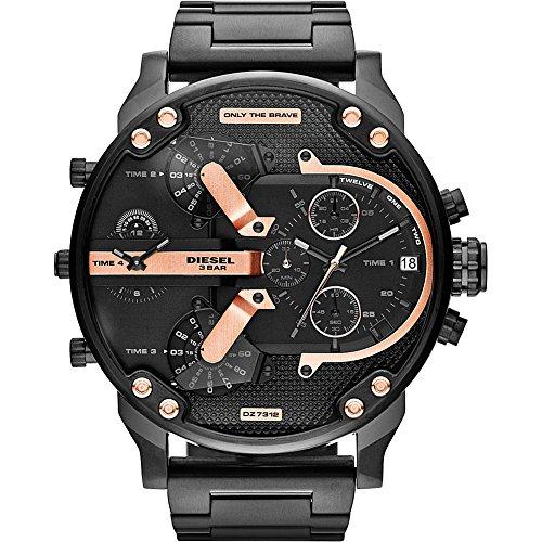 diesel-mens-dz7312-mr-daddy-20-black-ip-watch