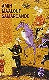 Samarcande, Maalouf, 2253051209