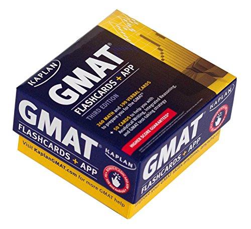Best GMAT Books - - MBA Crystal Ball