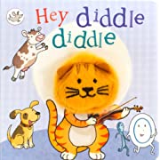 Hey Diddle Diddle (Little Learners)