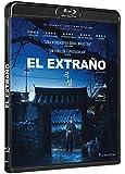 El Extraño (Goksung) [Blu-ray]