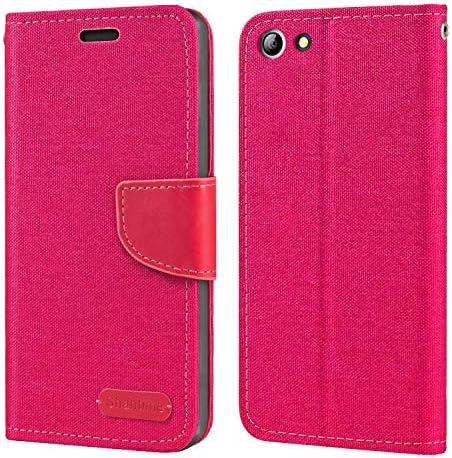 Elephone s7 case