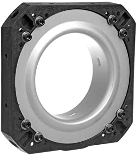 product image for Chimera Speed Ring for Bowens Small Series & Calumet Series II Units.