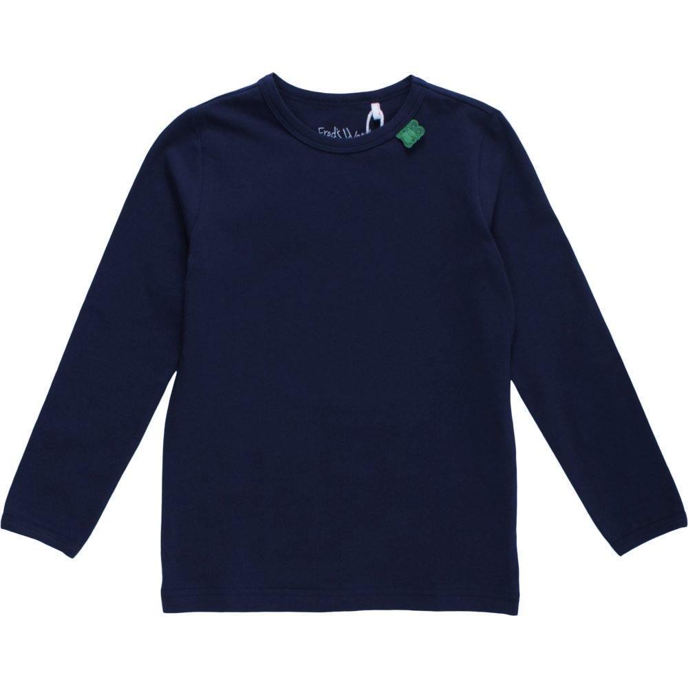 Freds World Boys Alfa Sports Shirt