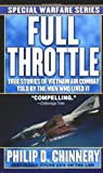 Full Throttle, Philip D. Chinnery, 0312920105