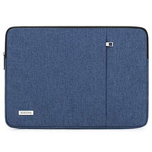 KIZUNA Water Resistant EliteBook Chromebook Cloudbook product image