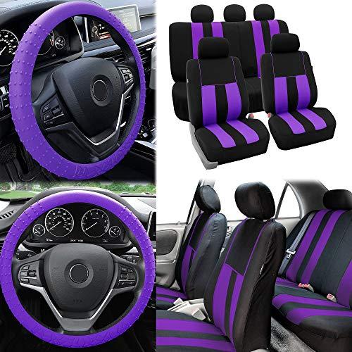 Kia Spectra Steering Wheel Steering Wheel For Kia Spectra