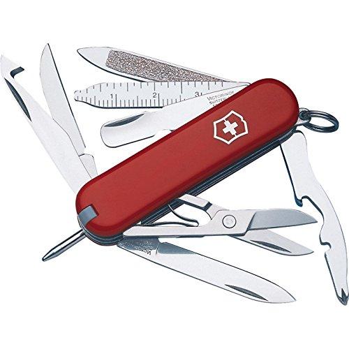 victorinox-swiss-army-minichamp-ii-pocket-knifered