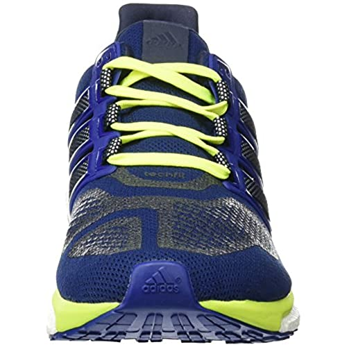 adidas Energy Boost 3, Chaussures de Trail Homme 70%OFF