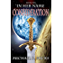 Confederation (In Her Name, Book 5)