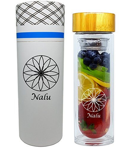 Glass Infuser - 7