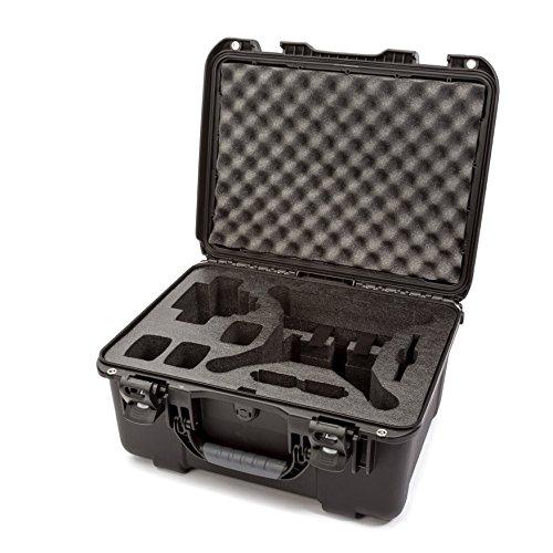 nanuk-933-dji-933-case-with-foam-insert-designed-for-phantom-4-black