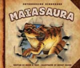 Maiasaura (Introducing Dinosaurs)