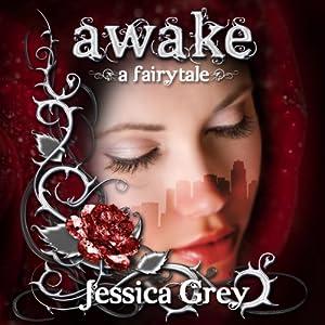 Awake Hörbuch