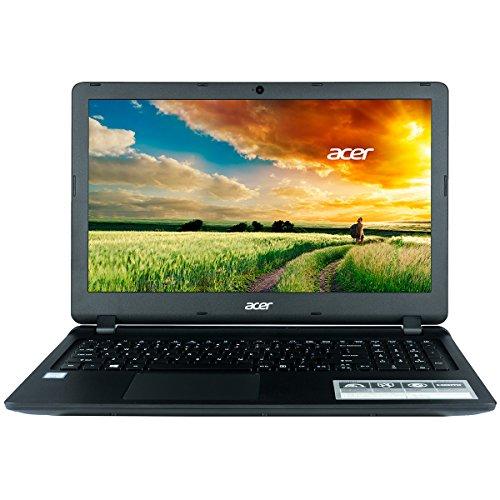 VAR-519 – Acer Aspire E 15 E5-575-33BM – NX.GG5AA.005 Variation