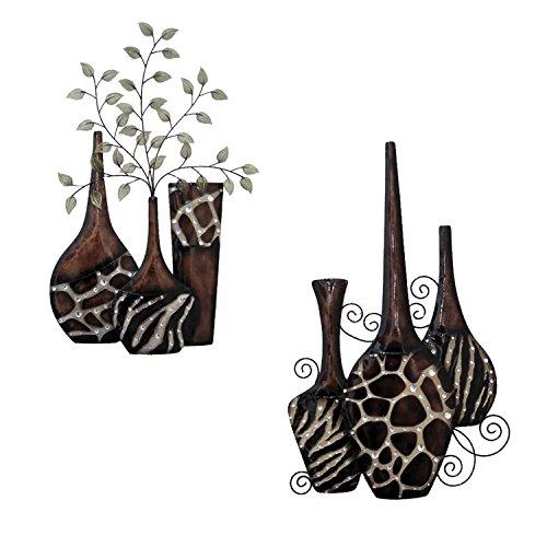 Print Vases