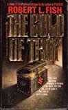 The Gold of Troy, Robert L. Fish, 0425070433