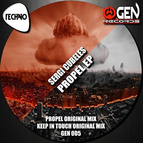 propel-original-mix