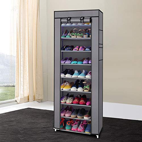 HOUSE DAY Retail Displays & Racks - Best Reviews Tips