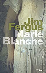 Marie-Blanche (French Edition)