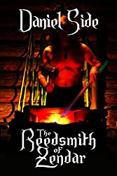 The Reedsmith of Zendar