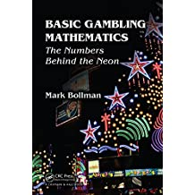 Basic Gambling Mathematics: The Numbers Behind The Neon