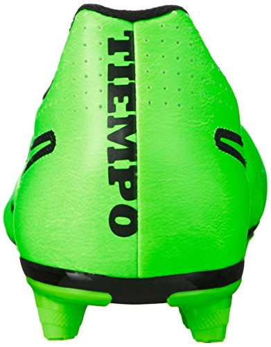 Ii Streik Fg Grønn Strk blk Menns Tiempo grønn Grønn Fotballsko Rio Nike Grn blk gqHnFwExSq