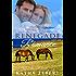 Renegade Romance (Romancing Justice Book 2)